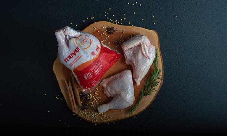 6 Langkah Mudah Bisnis Ayam Frozen Food - Meyer Food Blog