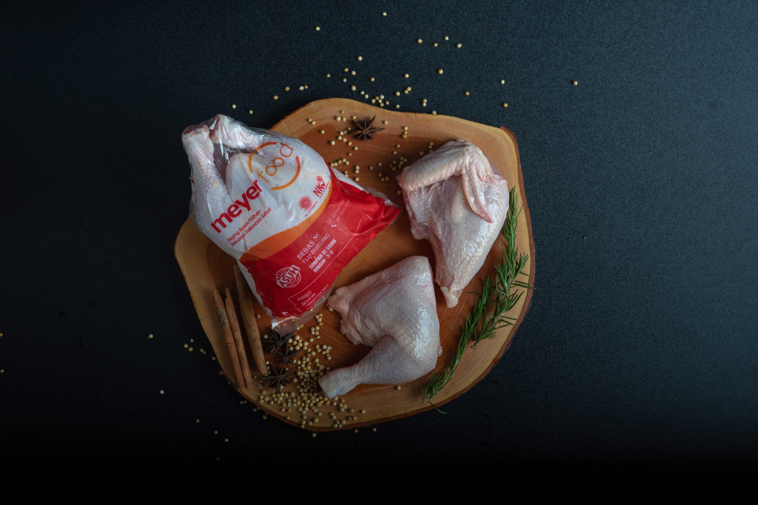 ayam meyerfood
